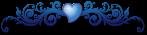 barre bleu2