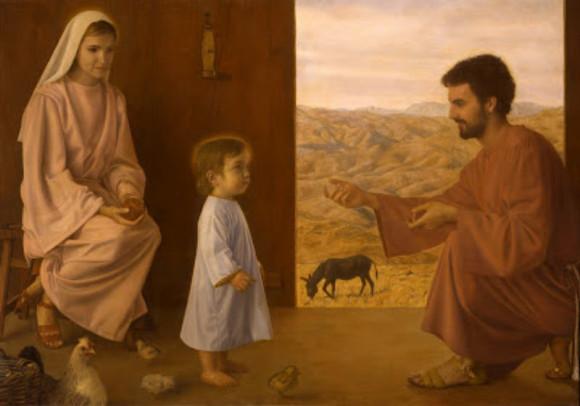 famille-sainte