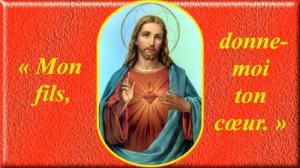 coeur jésus sacry-14